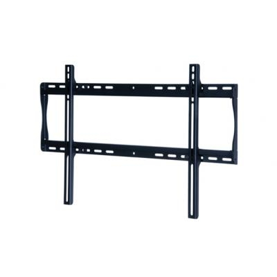 Digital Signage Screen Mounts & Fixings