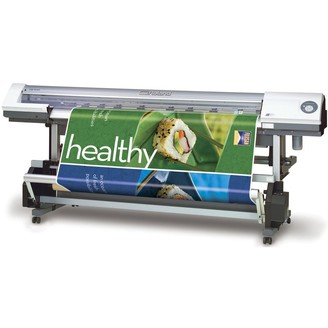 Manufacturing & Printing Services