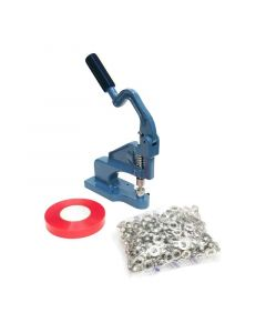 Banner Hemming Kit