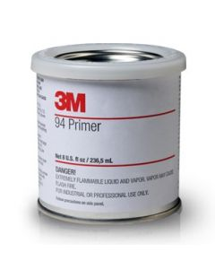 3M Primer 94 - Vehicle Wrap & Tape Adhesion Promoter
