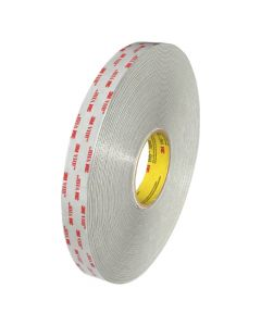 3M® RP45 Sign Makers Tape