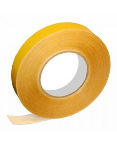 Stykra 230 - Acrylic & Sheet Bonding Tape
