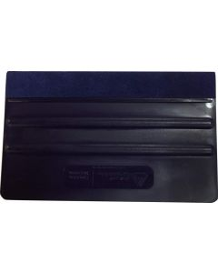 """5"""" Avery Pro XL Squeegee"""