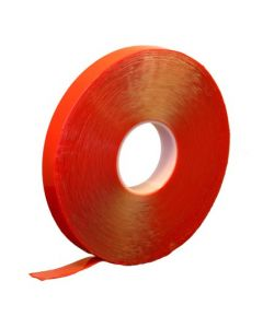 Stykra 600 Optically Clear Bonding Tape