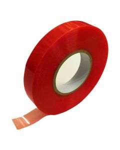 Stykra 500 Banner Hemming Tape (double sided)