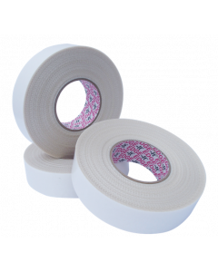EDGE-It® Tape-  40mm x 25m