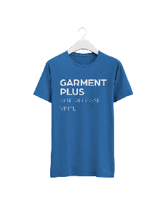 Garment Transfer Plus - T-shirt Vinyl