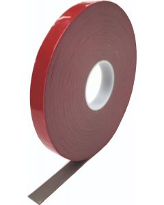 Stykra 650 Acrylic Bonding Tape - (RP45 Alternative)