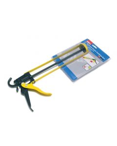 "11"" (280mm) Heavy Duty Caulking Gun"