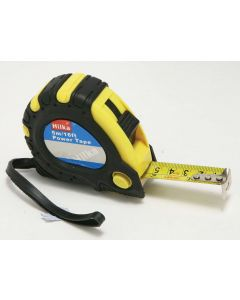 5M Hilka Economy Tape Measure