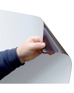 SureMag - Vehicle Grade Flexible Magnetic Sheet