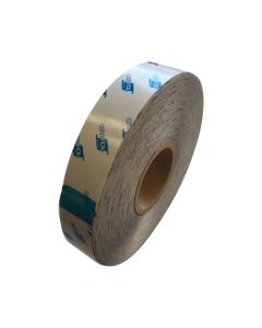 Orabond 1392 Single Side Hemming Tape  - 40mm x 50M