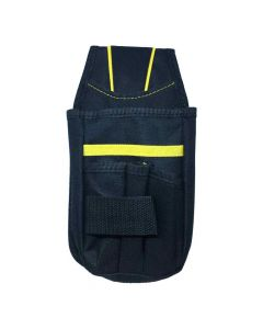 Sign & Vehicle Wrap Professional Tool Pouch