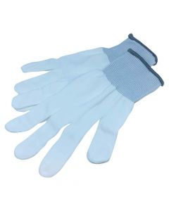 Professional Vehicle Wrap Gloves - Pair