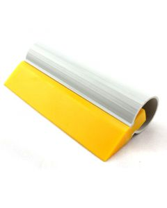 "9"" Smoothie Squeegee - Window Film Tool"