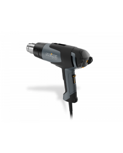 Steinel Professional Car Wrapping Heat Gun - HG 2120 E