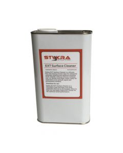 Stykra EXT Surface Cleaner 1000ml
