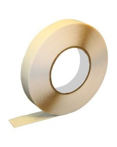 Stykra 400 Toffee Tape (Correx Bonding)