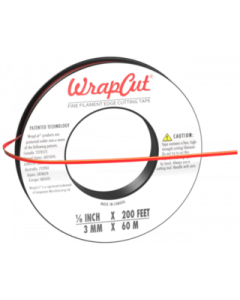 WrapCut - Original