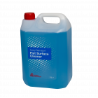Avery Flat Surface Cleaner - 5 Ltr