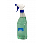 Avery Green Surface Cleaner 1L - CA3750001