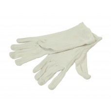 Media Handling Gloves | Sign Trade Supplies